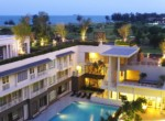 condo for sale hua hin hhpps2112 - 9