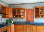 house for sale hua hin hhpps2113 - 9