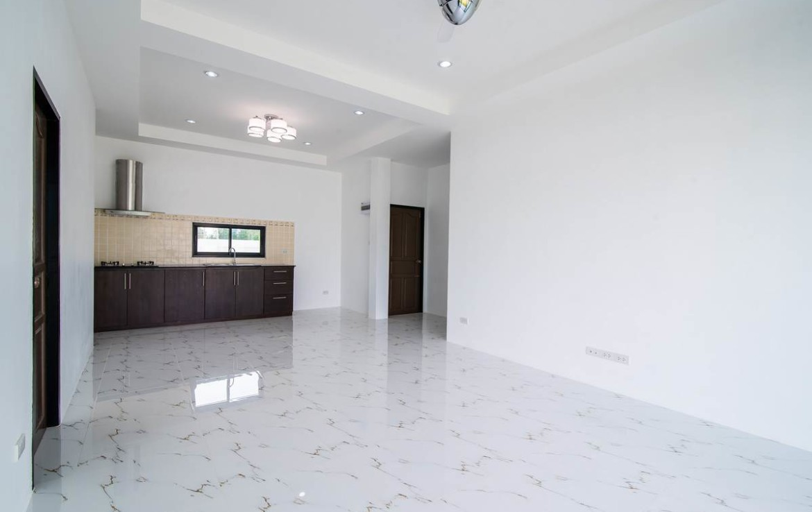 house for sale hua hin hhpps2114 - 3