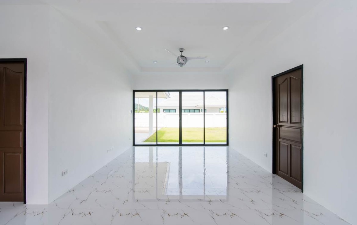house for sale hua hin hhpps2114 - 5