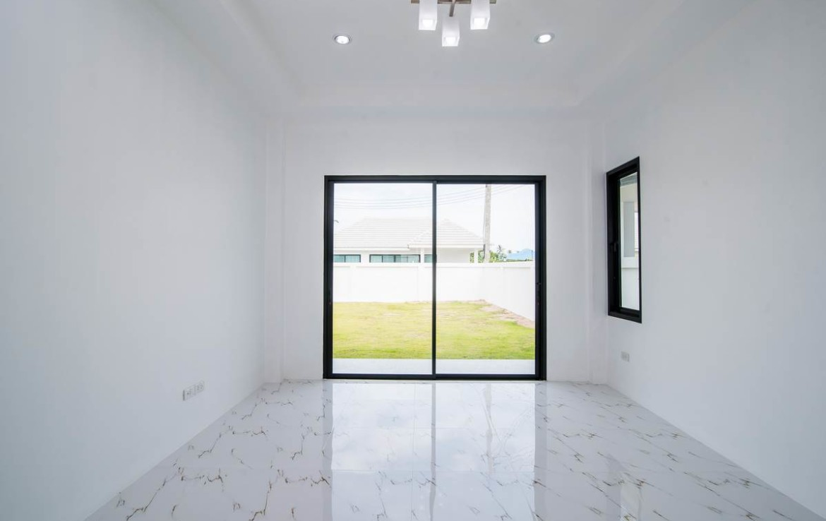 house for sale hua hin hhpps2114 - 7