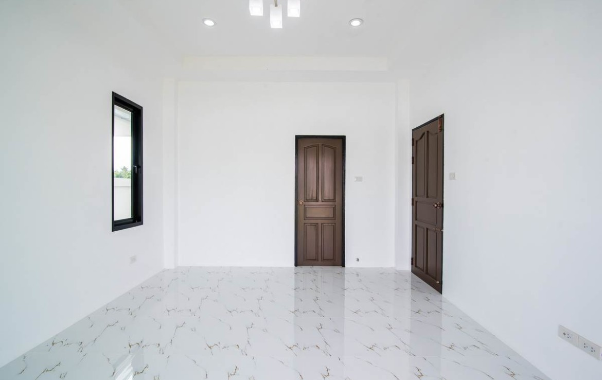 house for sale hua hin hhpps2114 - 8