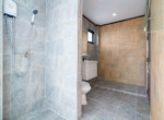 house for sale hua hin hhpps2114 - 9