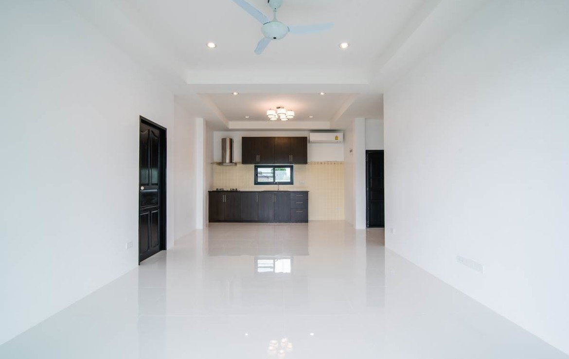 house for sale hua hin hhpps2115 - 2