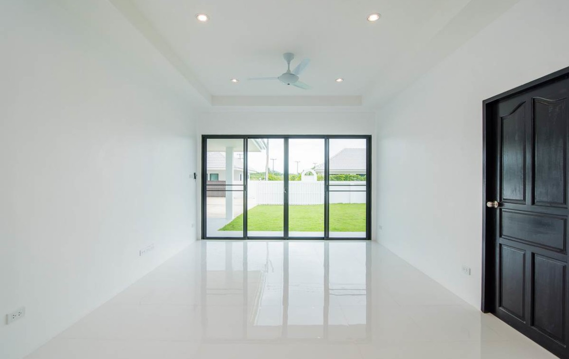 house for sale hua hin hhpps2115 - 5
