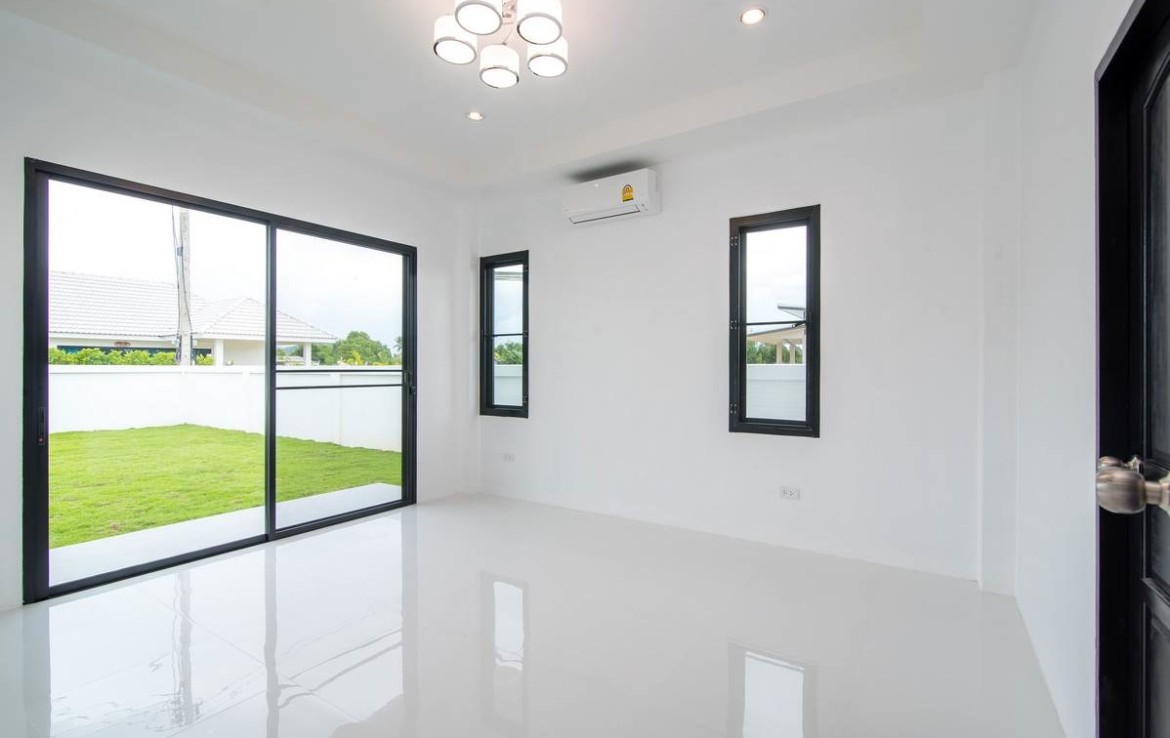 house for sale hua hin hhpps2115 - 6