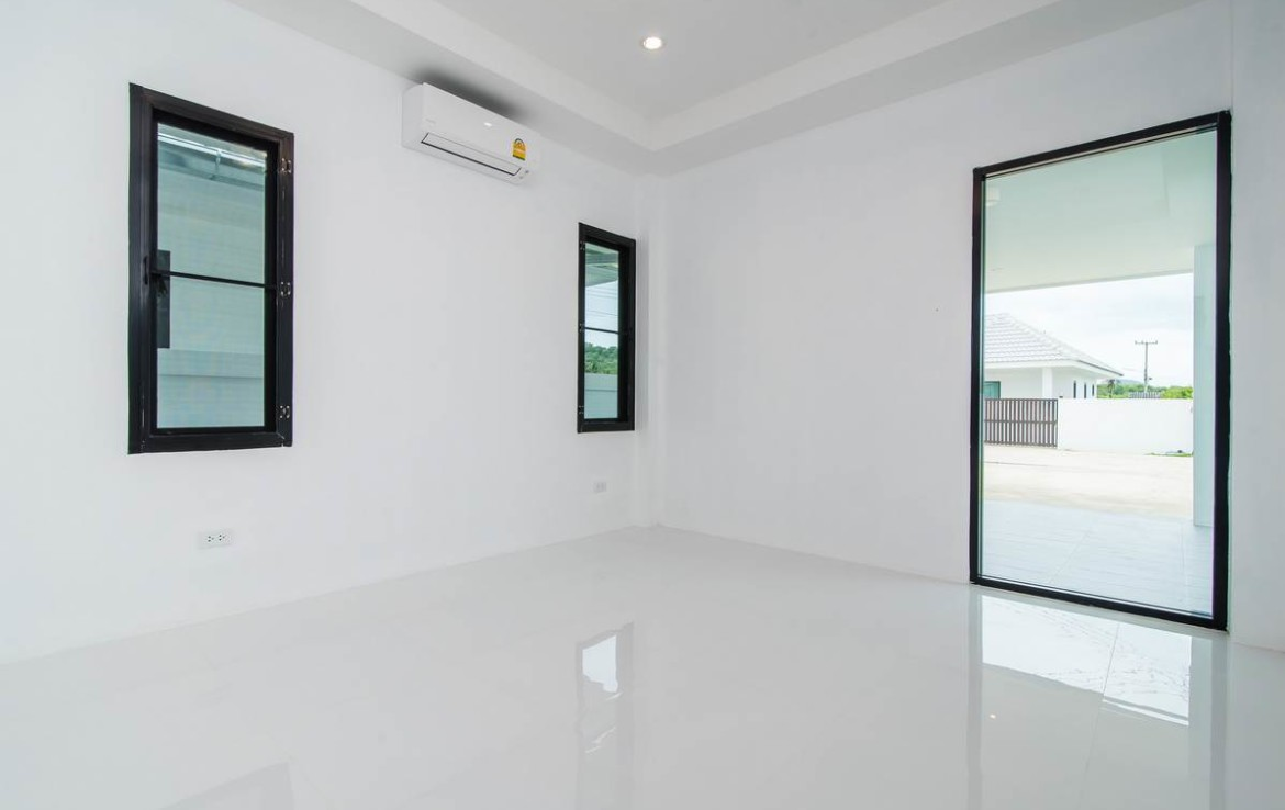 house for sale hua hin hhpps2115 - 8