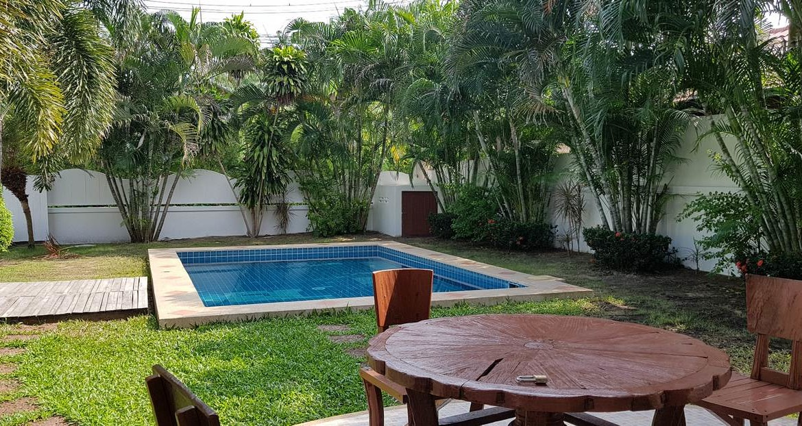house for sale hua hin hhpps2116 - 1