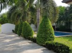 house for sale hua hin hhpps2116 - 2