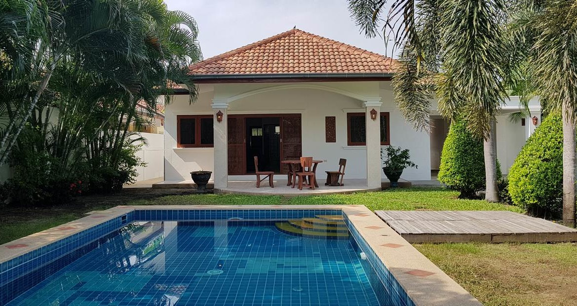 house for sale hua hin hhpps2116 - 3