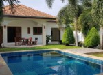 house for sale hua hin hhpps2116 - 4