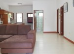 house for sale hua hin hhpps2116 - 5