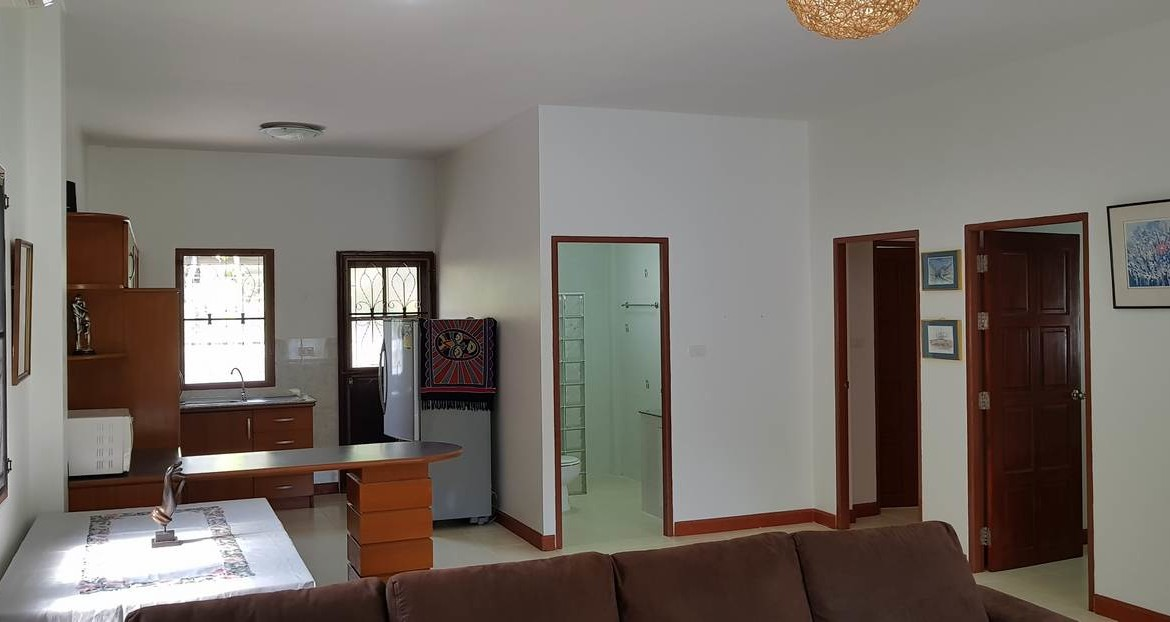 house for sale hua hin hhpps2116 - 6