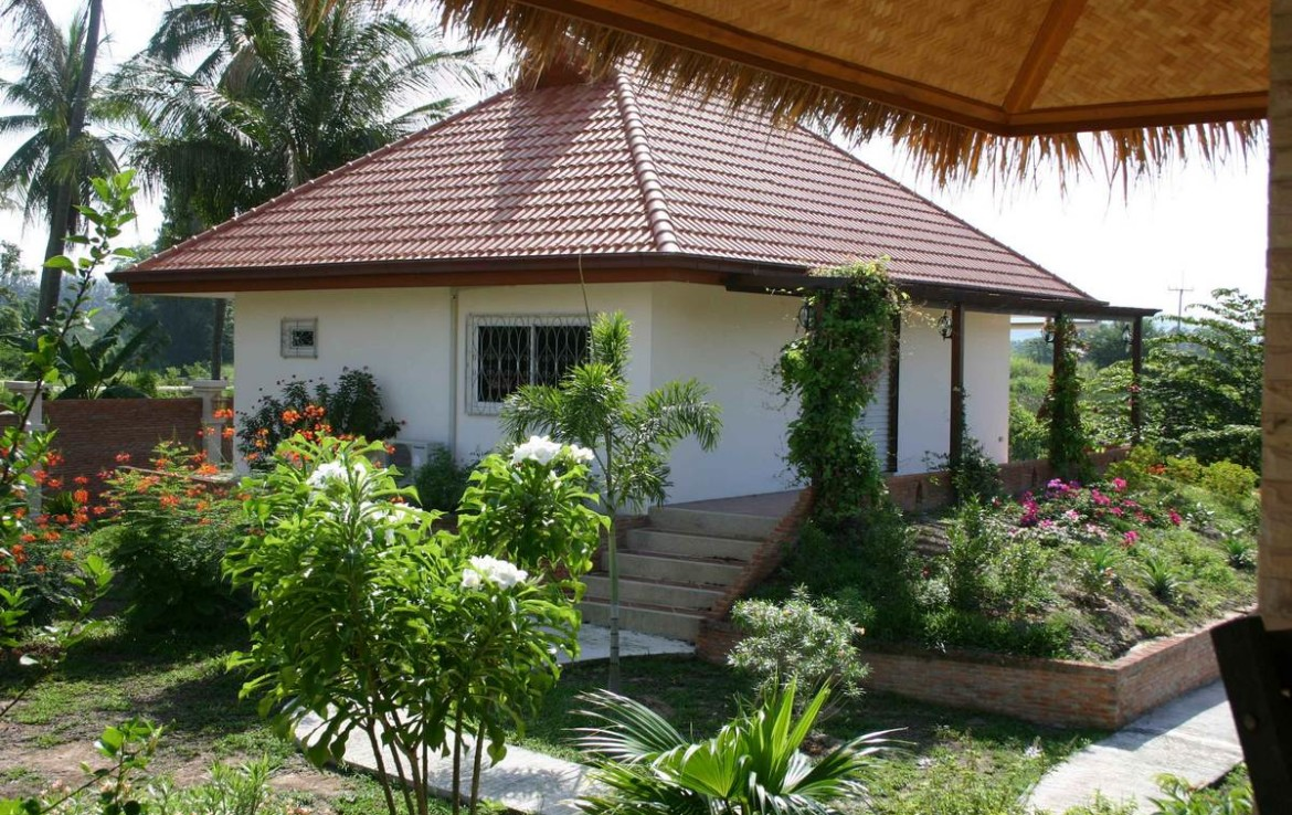 house for sale hua hin hhpps2117 - 1