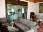 house for sale hua hin hhpps2117 - 10