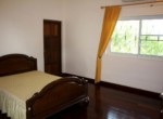 house for sale hua hin hhpps2117 - 11