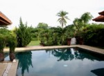 house for sale hua hin hhpps2117 - 3