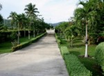 house for sale hua hin hhpps2117 - 5