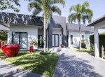 house for sale hua hin hhpps2120 - 1