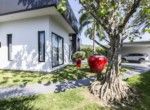 house for sale hua hin hhpps2120 - 2