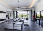 house for sale hua hin hhpps2120 - 4