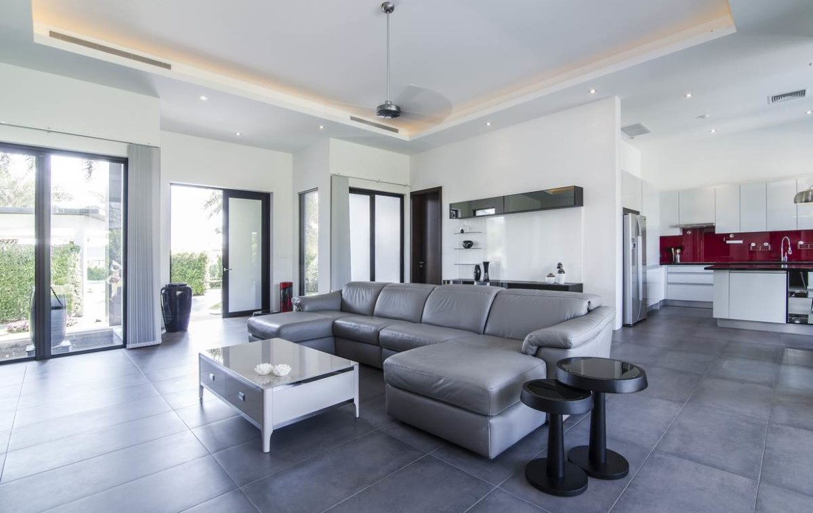 house for sale hua hin hhpps2120 - 6