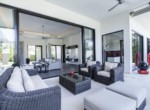 house for sale hua hin hhpps2120 - 7