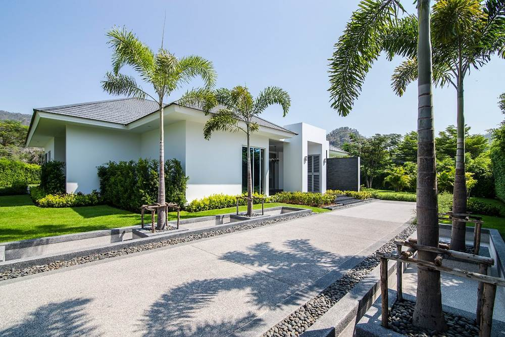 ouse for sale hua hin hhpps2121 - 17