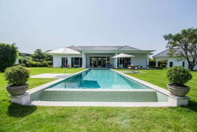 house for sale hua hin hhpps2121 - 2