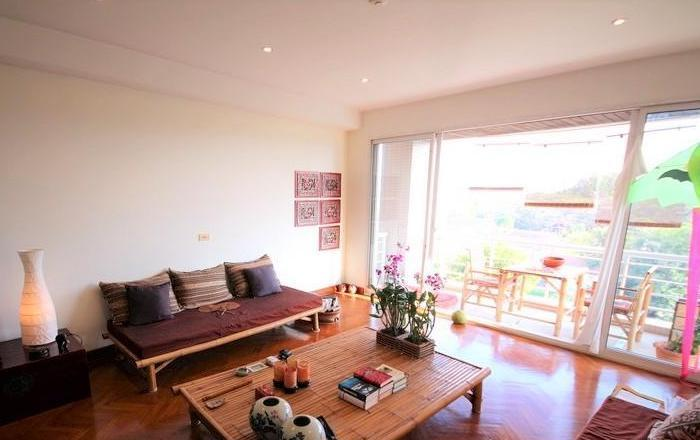 HHPPS2022 condo for sale hua hin 2