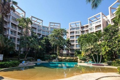 HHPPS2022 condo for sale hua hin 13