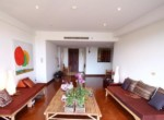 HHPPS2022 condo for sale hua hin 3