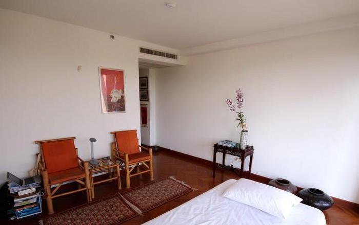 HHPPS2022 condo for sale hua hin 6