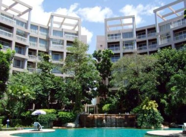 HHPPR2024 - 1 property for sale in hua hin