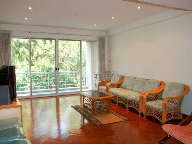 HHPPR2024 - 2 property for sale in hua hin