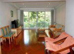 HHPPR2024 - 3 property for sale in hua hin