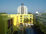 HHPPR2262 - 1 property for sale in hua hin
