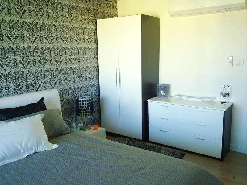 HHPPR2262 - 2 property for sale in hua hin