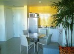 HHPPR2262 - 3 property for sale in hua hin