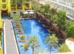 HHPPR2262 - 6 property for sale in hua hin