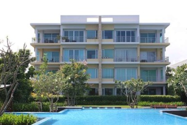 HHPPR2347 - 1 property for sale in hua hin