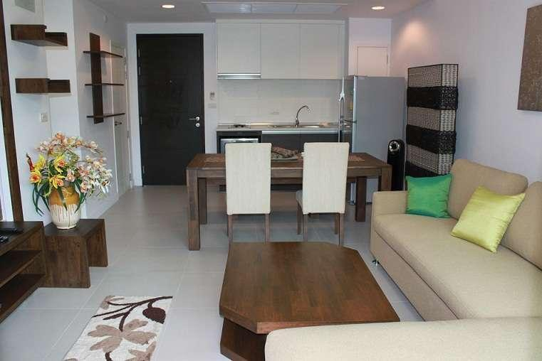 HHPPR2347 - 2 property for sale in hua hin