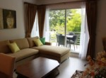 HHPPR2347 - 3 property for sale in hua hin