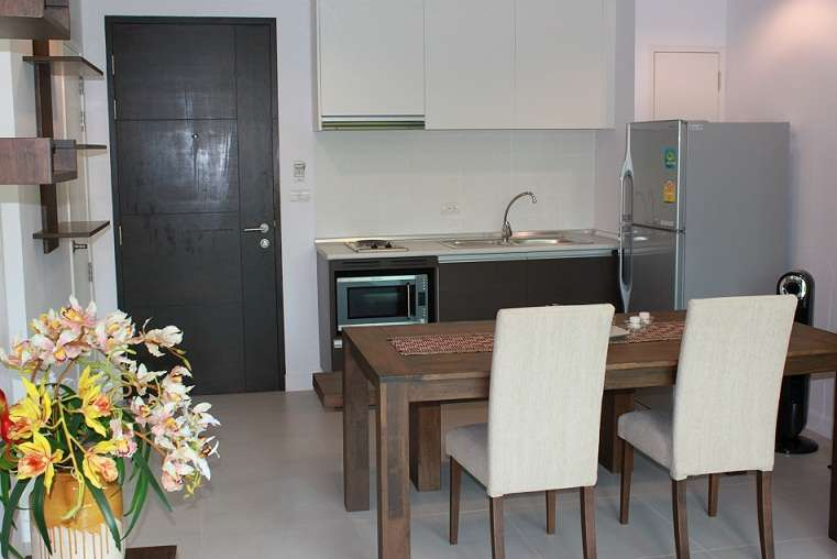 HHPPR2347 - 4 property for sale in hua hin