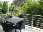 HHPPR2347 - 5 property for sale in hua hin