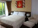 HHPPR2347 - 6 property for sale in hua hin