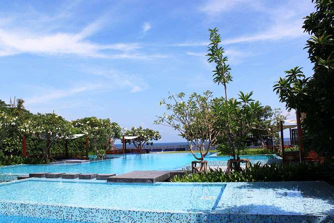 HHPPR2347 - 7 property for sale in hua hin