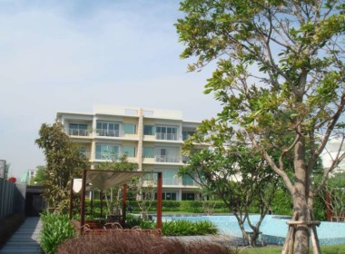 HHPPR2360 - 1 property for sale in hua hin