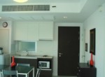 HHPPR2360 - 2 property for sale in hua hin