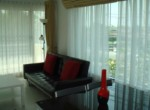 HHPPR2360 - 3 property for sale in hua hin